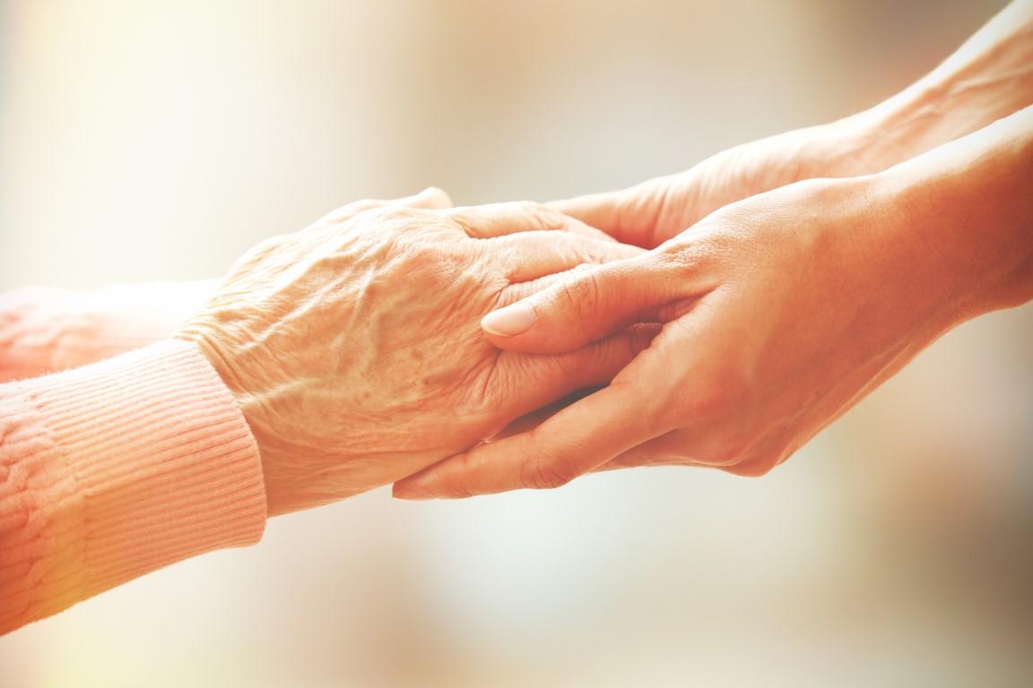 Hospice Care at Alpine Nursing Home